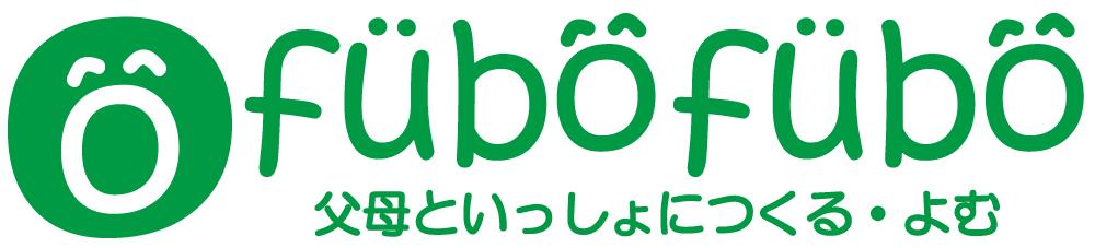 fubofubo